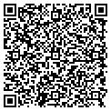 QR code with American Home Patient Inc contacts