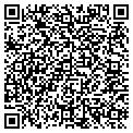 QR code with Fast Boys Wings contacts
