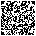 QR code with Moya Fernando MD contacts