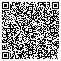 QR code with Al Bon Marche Inc contacts