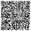QR code with North Country Rentals contacts
