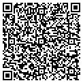 QR code with Muldoon Community Imprv LLC contacts