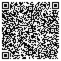 QR code with Chapel By The Sea contacts
