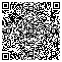 QR code with Calta's Coed Health & Fitness contacts