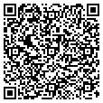 QR code with Hollygraphix contacts