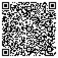 QR code with TNS Intersearch contacts