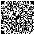 QR code with Sanbar Consulting Inc contacts