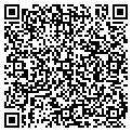 QR code with Nations Real Estate contacts