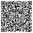 QR code with Tourism Division contacts