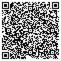 QR code with Paul's Plumbing & Heating contacts