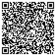 QR code with Fit For Health contacts