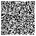 QR code with Alaskan Serenity Bed/Breakfast contacts