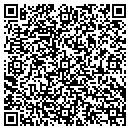 QR code with Ron's Lawn & Sod Owner contacts