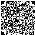 QR code with Fourth Avenue Trolley Tours contacts