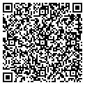 QR code with Representative Fred Dyson contacts