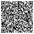 QR code with Stratton Library contacts