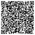 QR code with Direct Dental Studio contacts