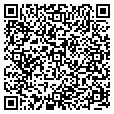 QR code with Maedina & Co contacts