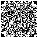 QR code with Southern Living Sunrooms Inc contacts