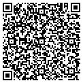QR code with Seafood Producers Cold Storage contacts