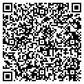 QR code with Fairbanks Finance Department contacts