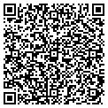 QR code with Gulf Shore Mortgage Co contacts