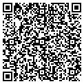 QR code with Hendricks Fisheries contacts