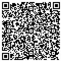 QR code with Seward Public Works Department contacts