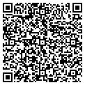 QR code with Nielson & Robinson contacts