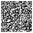 QR code with City Of Marshall contacts