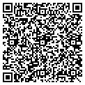 QR code with Tanner Air Conditioning contacts