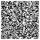 QR code with Everlasting Custom Cabinets contacts