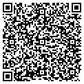 QR code with Colony Middle School contacts