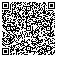 QR code with Fil-AM Market contacts