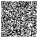 QR code with Affordable Plumbing Services contacts