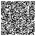 QR code with Alaska Masonic Library/Museum contacts