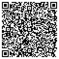 QR code with Wilfred Moris Landscaping contacts
