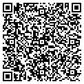 QR code with Cooper Landing School contacts