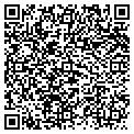 QR code with Marjorie G Graham contacts