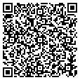 QR code with My Party Planners contacts