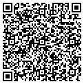 QR code with Instant Imprints contacts