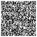 QR code with Toomey Enterprises contacts