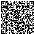 QR code with Cadillac Motel contacts