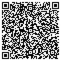 QR code with Van Deusen Construction Inc contacts