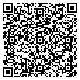 QR code with Immoratal Images contacts