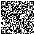 QR code with Crostini contacts