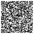 QR code with Sawyer Electric contacts