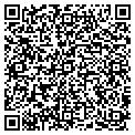 QR code with Bourne Contracting Inc contacts
