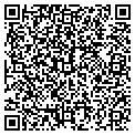QR code with Graser Investments contacts