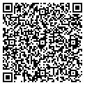 QR code with Richard Keen & Lorene contacts